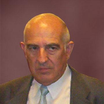 Ing. Héctor G. Polimeni