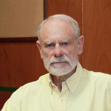 Dr. Benjamín R. Kuchen